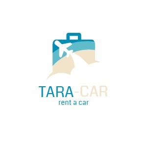 Tara-Car rent a car Podgorica